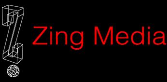Zing Media